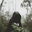 Naera Mu Maski/Metsakutsu