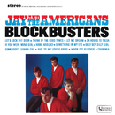 Blockbusters/Jay & The Americans