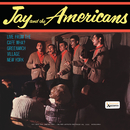 Live From The Cafe Wha? (Live)/Jay & The Americans