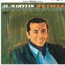 We Could/Al Martino