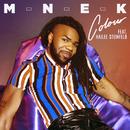 Colour (feat. Hailee Steinfeld)/MNEK