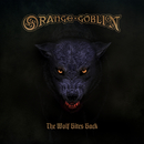The Wolf Bites Back/Orange Goblin