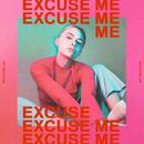 Excuse Me/Nicole Millar