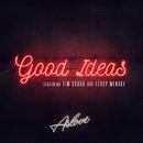 Good Ideas (feat. Tim Schou, Leroy Menace)/Aslove