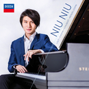 Liszt · Chopin ‧ Schubert ‧ Mendelssohn/Niu Niu