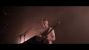 Aura (Live At Electric Brixton) (feat. J Warner)/SG Lewis