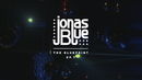 The Blueprint EP 7/Jonas Blue