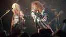 It's So Easy/Guns N' Roses