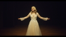 Worth It (Extended Intro)/Danielle Bradbery