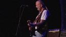 I Love The Life I Live (Official Video)/Gregg Allman
