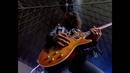 Sweet Child O' Mine (Alternate Version)/Guns N' Roses