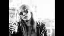 Yesterdays/Guns N' Roses