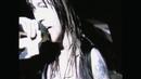 Dead Horse/Guns N' Roses