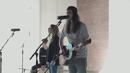 Heaven (Acoustic) (feat. Sean Curran)/Passion