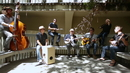 On The Water (Official Video)/Steve Martin, The Steep Canyon Rangers