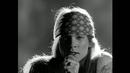 Sweet Child O' Mine/Guns N' Roses