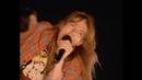 Don't Cry/Guns N' Roses