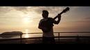 Quando Si (Acoustic Video)/Armando Quattrone