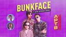 Apa Pun Tak Boleh (Lyric Video) (feat. Datuk Jeffrydin, Caprice)/Bunkface