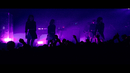 rise in revolt (ZENITH TOUR 2017 FINAL SERIES at TSUTAYA O-EAST)/PassCode