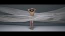Queen/Jessie J