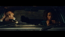 His & Hers (Perspectives)/Wretch 32