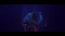 Para Äzi Am (feat. Gee Dixon)/Näääk & Nimo
