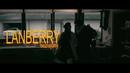 Nieznajomy/Lanberry