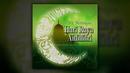 Seloka Hari Raya (Audio)/Uji Rashid, Hail Amir