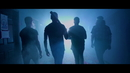 RISE (Music Video)/I Prevail