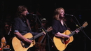 Galileo (Live)/Indigo Girls