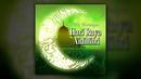Ku Pohon Restu Ayah Dan Bonda (Audio)/Al Jawaher
