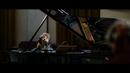 Falling (Acoustic Sessions)/Jacqueline Govaert