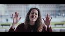 Eine Sprache (Gebärdensprache) (feat. Cassandra Steen)/Parallel