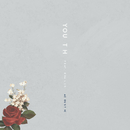 Youth (Acoustic) (feat. Khalid)/Shawn Mendes