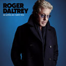 Where Is A Man To Go?/Roger Daltrey