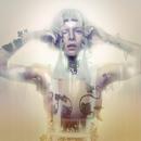 Queendom (Harp Version)/AURORA