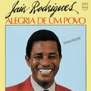 Alegria De Um Povo/Jair Rodrigues