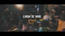 Linda De Mar (Ao Vivo / De Perto)/Atitude 67