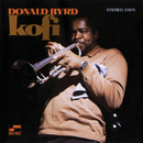 Kofi/Donald Byrd
