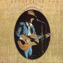 I Believe In You/Don Williams