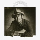 Especially For You/Don Williams
