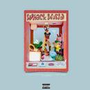 Whack World/Tierra Whack