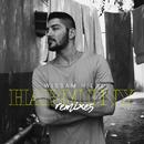 Harmony (Remixes)/Wissam Hilal