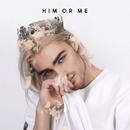 Him Or Me/Mileo
