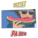 Pa Dentro/Juanes