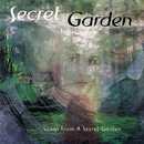 Songs From A Secret Garden/Secret Garden