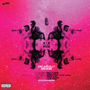 Needed You Still (feat. Omari Hardwick)/R+R=NOW