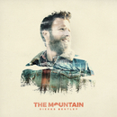 The Mountain/Dierks Bentley