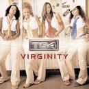 Virginity/TG4